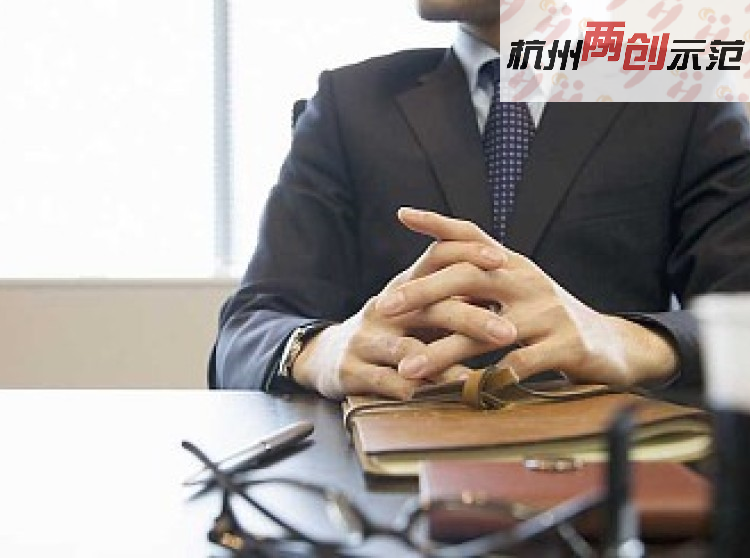 HR学堂-金三银四,以雇主品牌打赢人才争夺战
