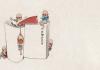创投前线+|+中国儿童内容领域知名品牌,「凯叔讲故事」获百度领投C轮融资