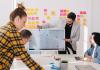 商业计划书怎么写,商业计划书格式是什么样子的?