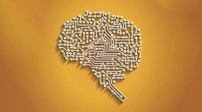 156家公司共融资8.6亿美元,人工智能的风口还有多远?