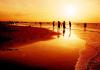 创投前线|马蜂窝旅游网完成2.5亿美元融资,腾讯领投