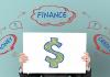 大学生创业融资渠道有哪些,创业者如何找天使轮融资?