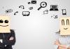 个人创业如何寻找投资人,创业者如何与投资人沟通?
