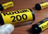 正式宣布研制新冠药物,一个星期内柯达股价爆涨超1300%