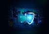 「融卡科技」成功完成数千万元A轮融资,主攻数字身份和可信数据应用领域