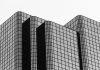 面对民间借贷纠纷如何有效规避风险?