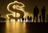 海外项目融资风险怎么防范?