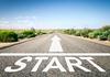 一个好的创业项目怎么融资,如何更快的找到项目融资?