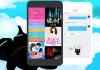 年轻人互动文娱平台「快点」已完成近亿美金C轮融资,红杉资本中国基金领投