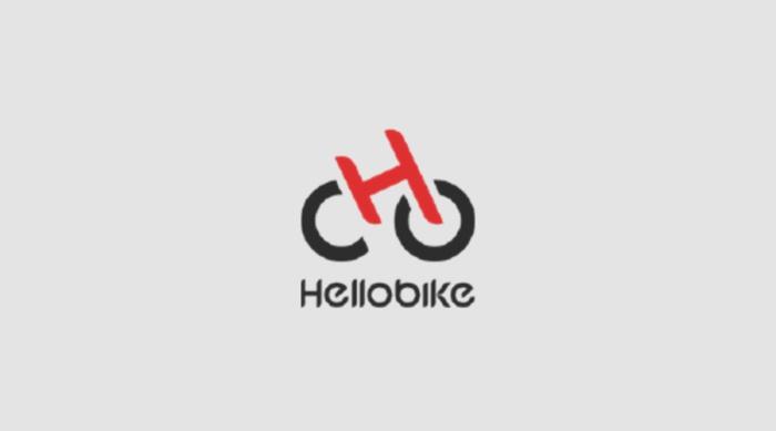 共享单车「Hellobike」完成A+轮融资