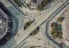 创投前线|货拉拉宣布完成3亿美元D轮融资,由高瓴资本、红杉中国领投