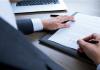 """为何签订合同能""""以假乱真""""?该怎么预防合同诈骗?"""