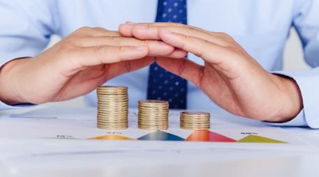 企业创业初期都有哪些融资手段?