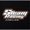 STEAMRACING未来赛车工程营