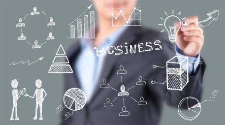 如何撰写一份风险投资机构喜爱的商业计划书?