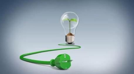 环保类型创业小项目有哪些?(下)