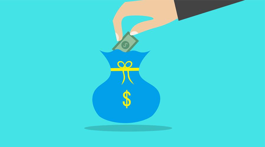 创业融资时创业者需要注意什么,创业融资注意的事项有哪些?