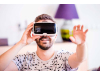 5G时代的数字场景革命:应用体验和投资篇