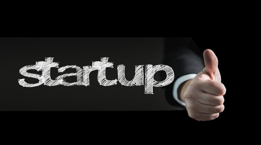国家扶持哪些创业项目呢?