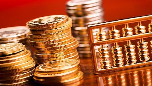 股份商业银行的设立条件是什么?