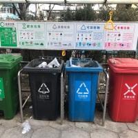 智能回收机商业模式