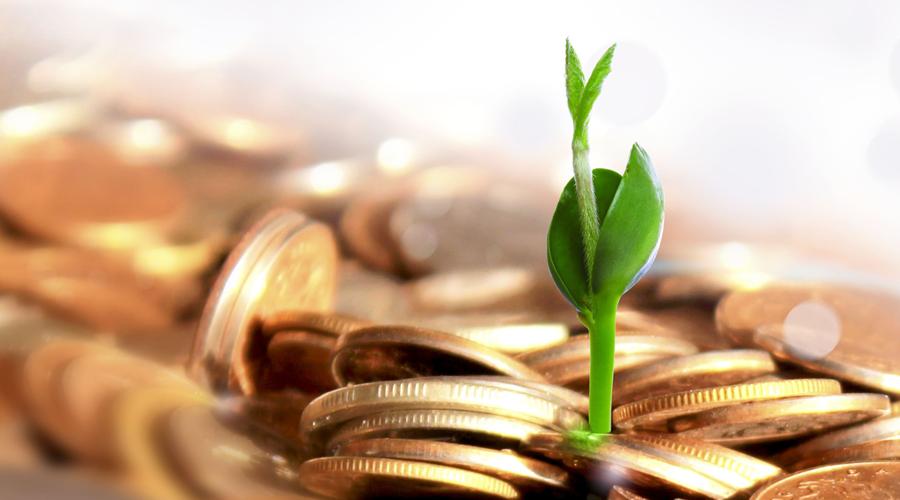 创投前线 | 创投服务品牌「群响」获百万元融资