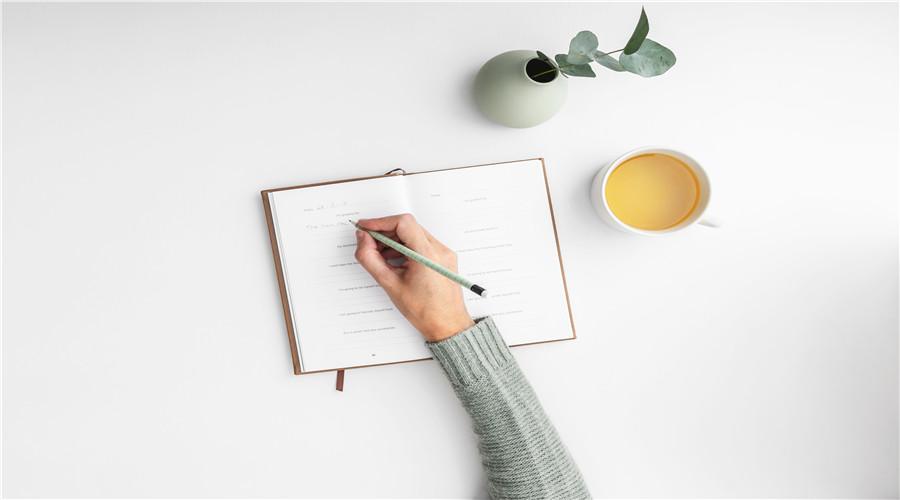 商业计划书怎么写,什么是打动投资人的商业计划书?