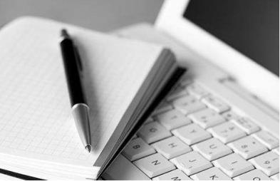 如何撰写一份专业的融资计划书?