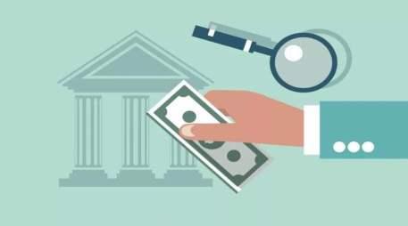 如何寻找靠谱可信的理财顾问?