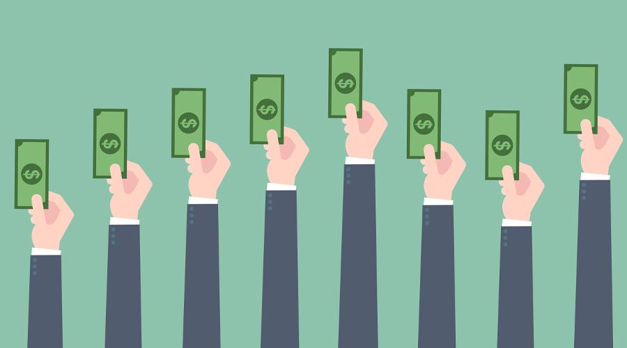 创业融资过程中怎么找到投资,创业融资前需要准备什么?