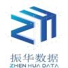 境外开源大数据服务项目