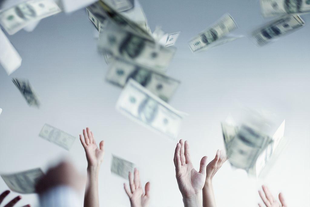 创业项目获得多个投资人青睐,如何挑选投资人?