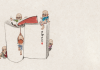 创投前线 | 中国儿童内容领域知名品牌,「凯叔讲故事」获百度领投C轮融资