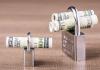民营企业的融资渠道有哪些,怎样才能快速融资?