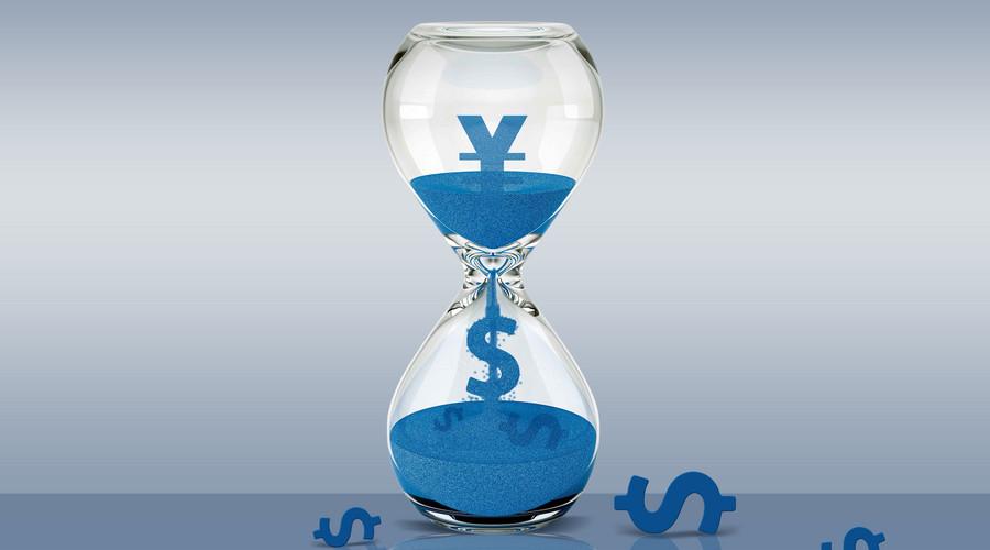融资过程中都有哪些融资方式帮助企业获得融资?