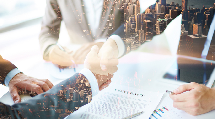 创业者如何快速打动投资人,需要做哪些准备?这四点你要记住