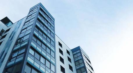 中小企业该如何规避融资过程的各种陷阱?
