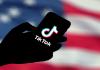 TikTok出现新买家Twitter,双方已初步探讨合并可能性