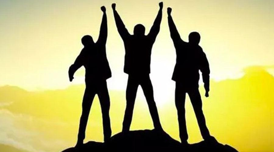 干货 | 合伙创业:股权分配4大要点得知道(1)