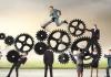 十多个人的小团队都管理不好,怎么创业?