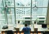 创业投资基金有哪些,创业投资项目怎么找投资?