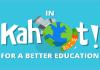 以游戏化模式推进课堂中互动,「Kahoot!」获2800万美金融资