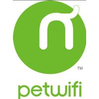 Petwifi - 链接宠物行业上下游