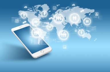 投资者关系互动平台有什么用?