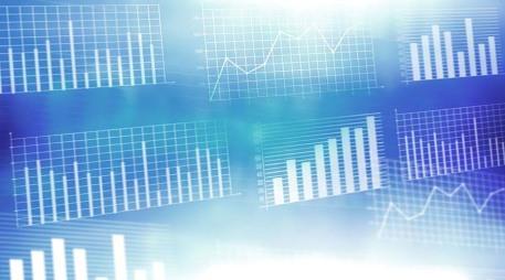 什么是风险投资?风险投资的评估标准有哪些?