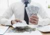 信托投资公司操作融资租赁业务的优势?