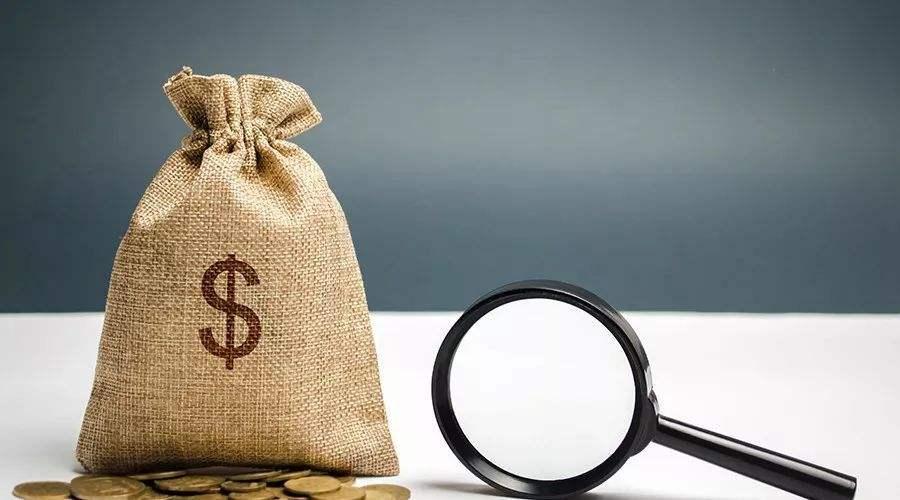 股权融资的不同轮次究竟有何差异?