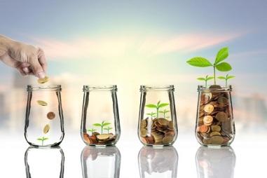创业者在天使轮的融资中都有哪些流程?(下)