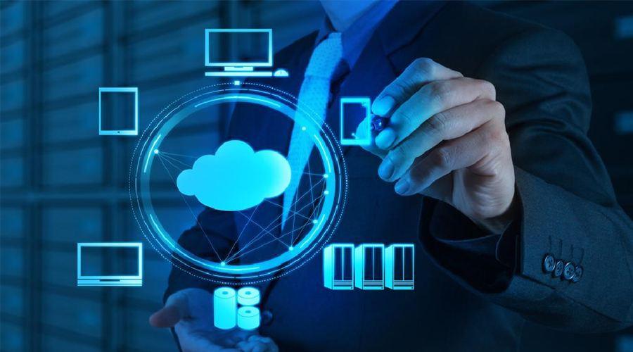 上海互联网企业发展现状与前景如何?
