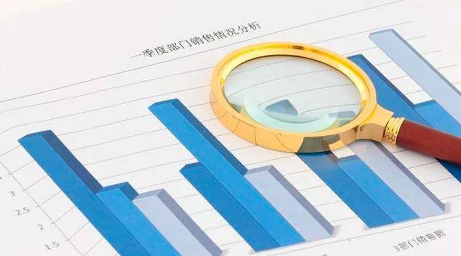投资人在研究公司财务报表时容易陷入哪些误区?(上)